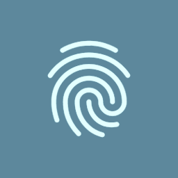 Android Fingerprint