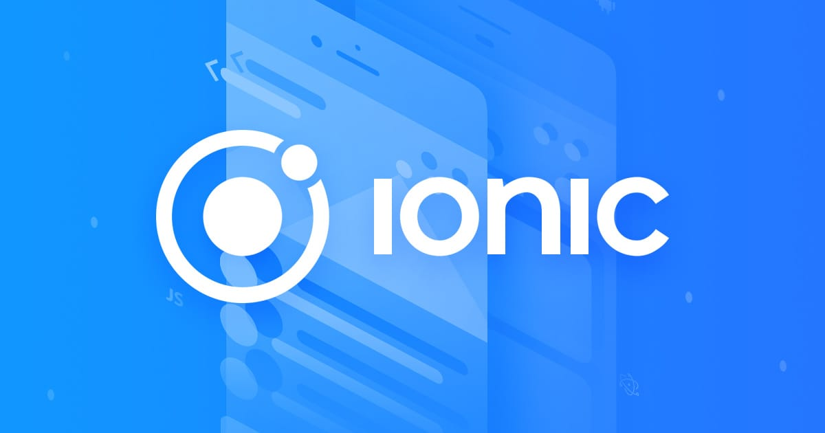 Ionic Scroll Bottom ?* - ionic-v3 - Ionic Forum