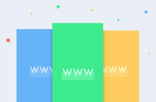Progressive Web App Development - Ionic PWA Web Apps